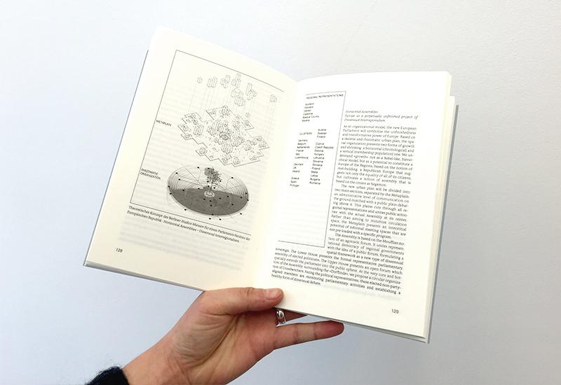 book-01-800-550