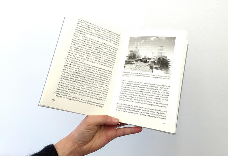 book-02-800-550