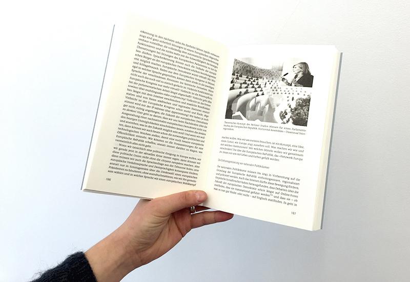 book-03-800-550