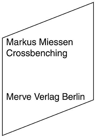 Crossbenching-Merve-small