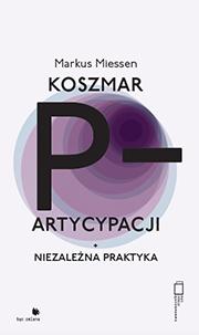 koszmar_okladka-150 studio misessen