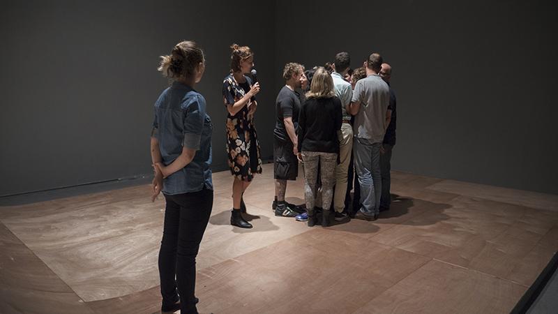 Christian Falsnaes Studio Miessen CCA -01