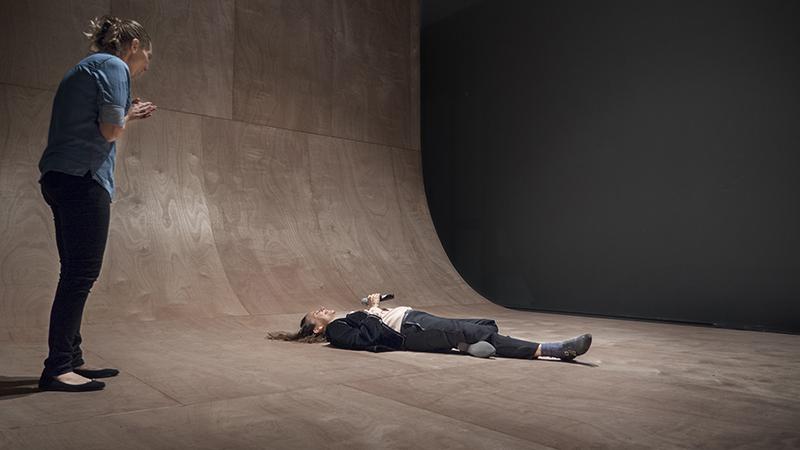 Christian Falsnaes Studio Miessen CCA -03