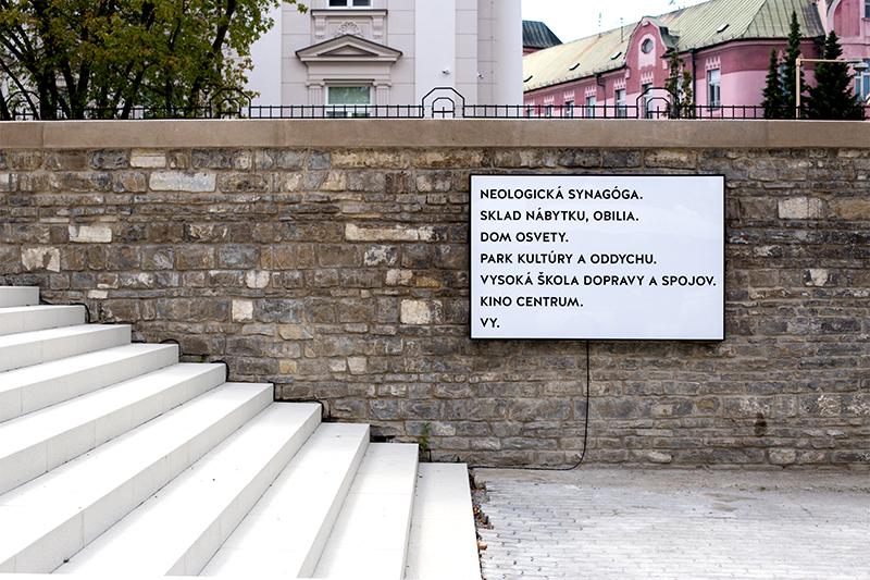 Studio Miessen Nova Synagoga 1-800
