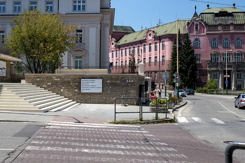 Studio Miessen Nova Synagoga 3-800
