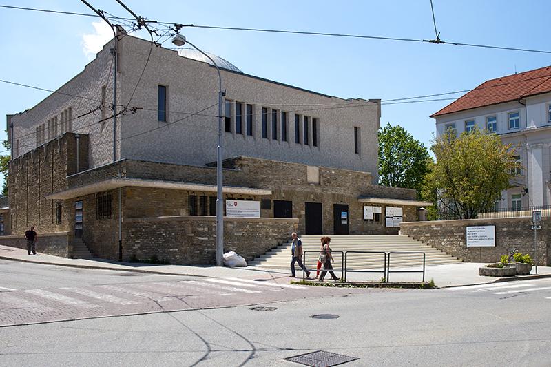 Studio Miessen Nova Synagoga 4-800