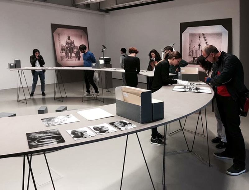 Studio Miessen Precarious Archive 3-800