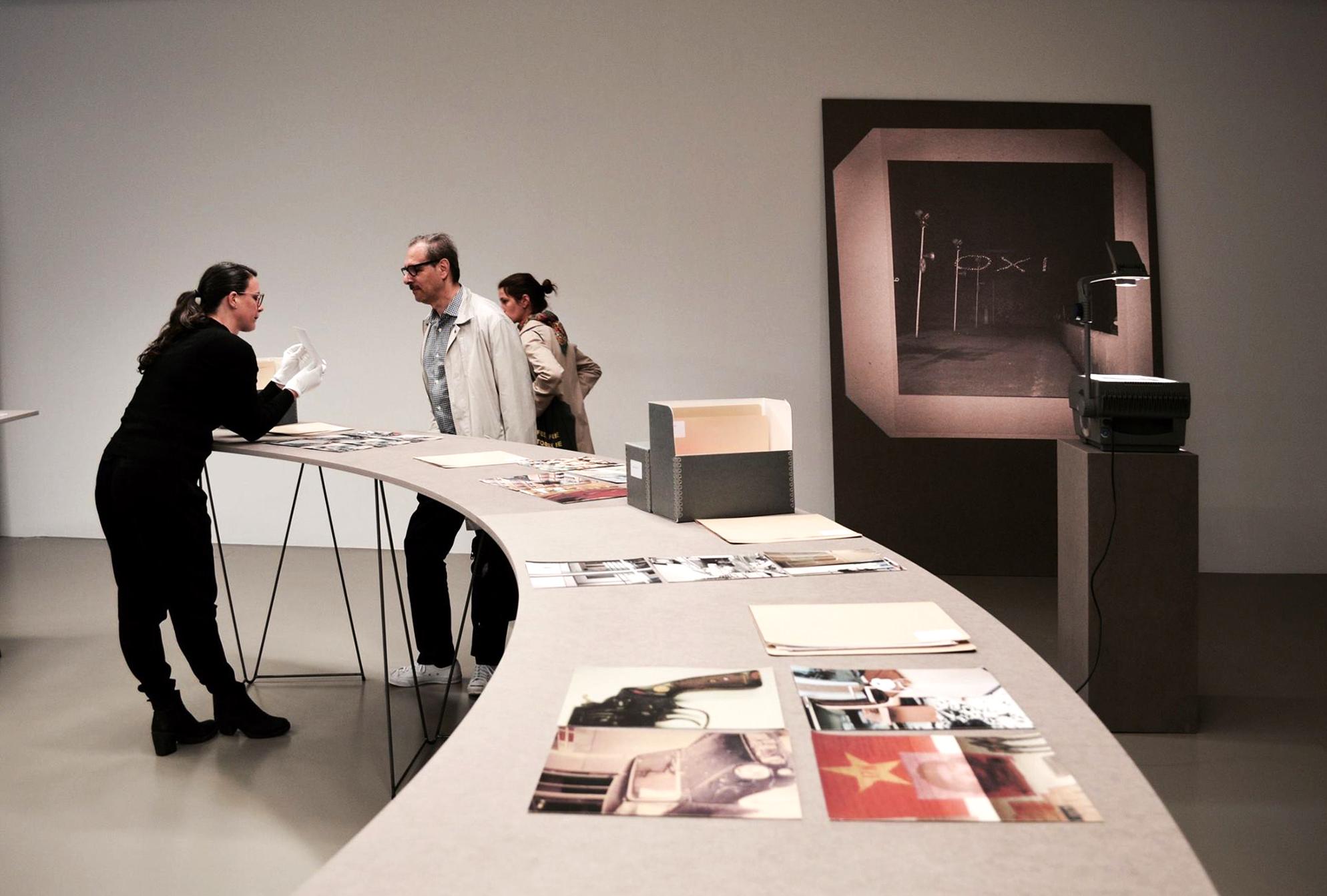 Studio Miessen Precarious Archive 4-800